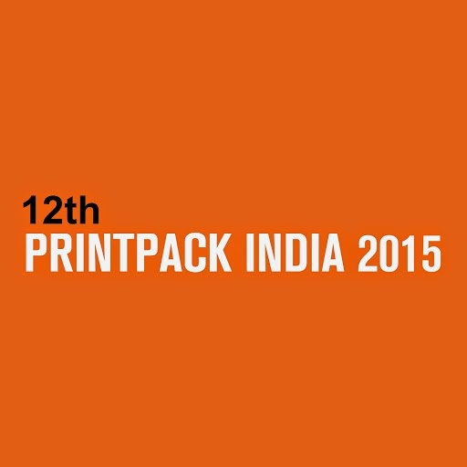 EngView with Presence at PRINTPACK INDIA 2015